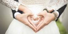 أفضل أستوديوهات تصوير الأعراس في الشارقة