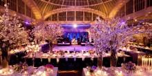 أفضل قاعات الأعراس والأفراح في دبي