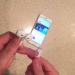 فيديو جديد لسماعات هاتف آي فون 7 المرتقب
