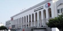 دبي: اتهام خادمتين بسرقة مجوهرات شخصية نسائية معروفة