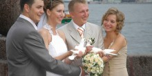 أفضل أستوديوهات تصوير الأعراس في دبي