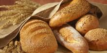 احذري وضع الخبز في الفريزر