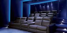 IMAX تقدم تجربة سينما منزلية حصرية في الإمارات