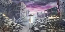بالفيديو: فيلم كرتوني قصير بوحي من مساعدات الإمارات لليمن