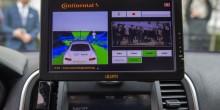 شاهد بالفيديو ماذا يحتاج اللصوص لسرقة سيارتك