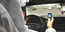 إنفوغرافيك: أغلبية السائقين في الإمارات يرغبون باقتناء سيارات ذاتية القيادة