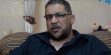 """القانون الإماراتي يسمح لأولياء الدم في قضية """"عبيدة"""" بحضور تنفيذ الإعدام"""