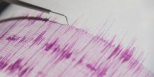 هزة أرضية خفيفة تصيب شمال دبا الفجيرة بقوة 2.6 درجة