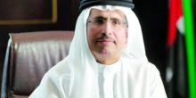 كهرباء دبي تطلق صندوق الابتكار لتمويل أفكار الموظفين البناءة