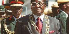 رئيس زيمبابوي يأمر باعتقال 31 لاعب مثلوا البلاد في الألعاب الأولبية لفشلهم