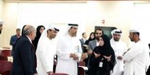 مدارس أبوظبي تؤكد أنها جاهزة لاستقبال العام الدراسي الجديد