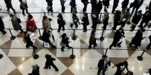 أسباب صعوبة العثور على عمل خلال الصيف في الإمارات