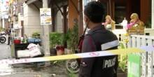 انفجاران جديدان يهزان منتجع بوكيت التايلندي وسفارة الدولة تؤكد سلامة مواطنيها