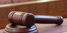 الحكم بالسجن سنة على مدرس تحرش بطفلة أثناء تدريسها القرآن