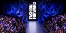 """دبي تستعد لاستقبال معرض """"فاشن فورورد"""" في دورته الثامنة"""