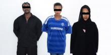 السجن لاندونسية إثر اتهامها بالحمل غير الشرعي والاجهاض