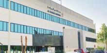 مستشفى البراحة تفتتح عيادة الرضاعة الطبيعية