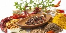 6 أعشاب وبهارات تقلل نسبة السكري