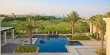 ترتيب أغلى 10 فلل سكنية في دبي في النصف الأول من 2016
