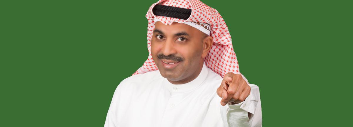 Arab-comedy-1200x433