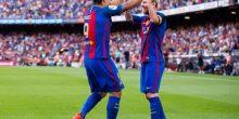 تقرير | نجوم قد يكونوا مفاجأة برشلونة هذا الموسم