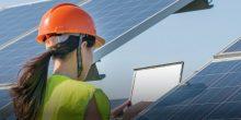 معرض الخليج للطاقة الشمسيّة 2016