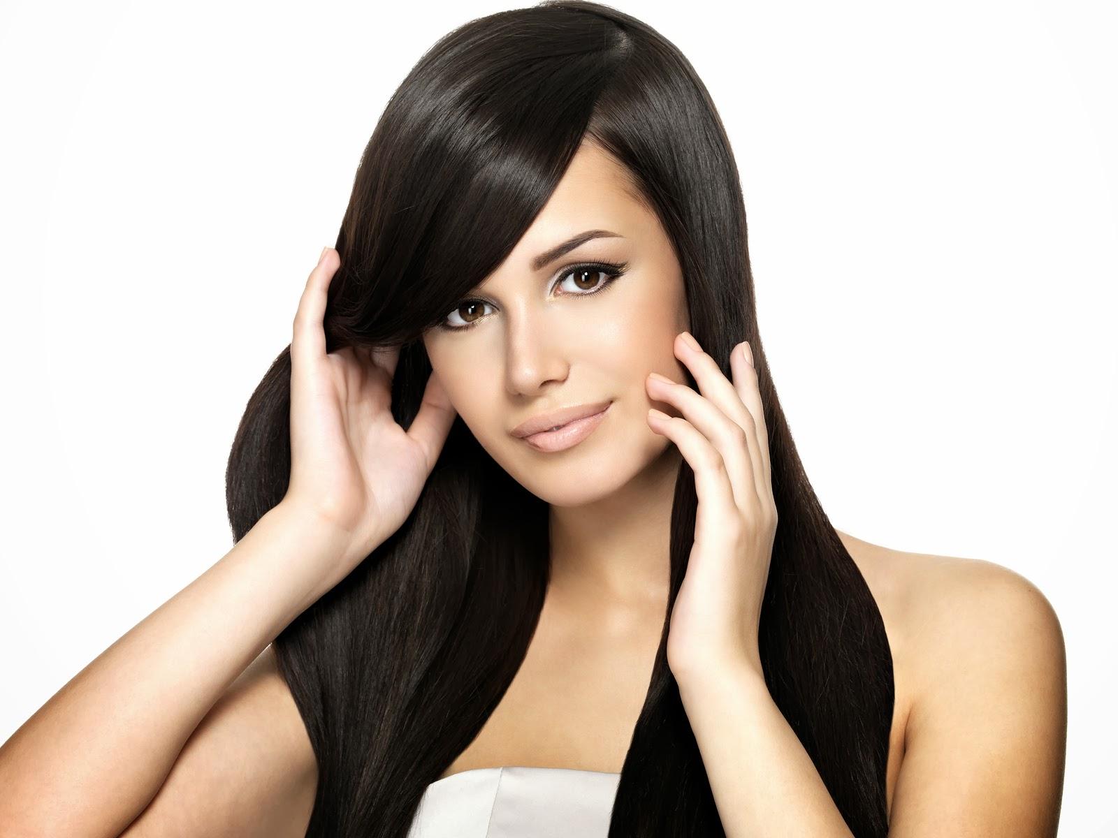 تخفيضات حتى 15% على التمليس البرازيلي من NStyle Beauty Lounge