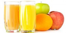 ماهي كمية السكر الطبيعي المسموح باستهلاكها يوميا؟