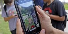 """لاعبي """"بوكيمون غو"""" يثيرون غضب المصلين في المساجد بالإمارات"""