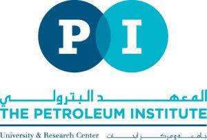 PI_new_logo