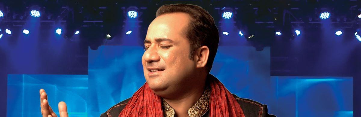 Rahet-Ali-Khan-hero-desktop-events-spotlight