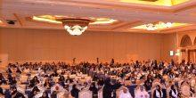 مؤتمر صحة الدولي الخامس للتمريض والقبالة والمهن الطبية المساعدة