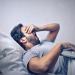 قلة أو كثرة النوم ترفع من نسبة إصابة الرجال بمرض السكري