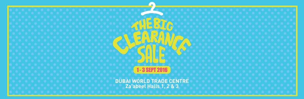 The-Big-Clearance-Sale-hero-desktop-events-spotlight
