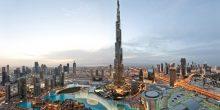 """دبي سادس أغلى مدينة على منصة """"Airbnb"""""""