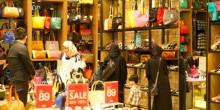 اتبع هذه النصائح لتسوق أفضل في دبي