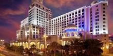 جولة في مولات دبي (1): مول الإمارات