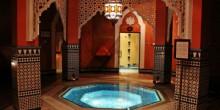 أفضل 3 مراكز سبا ونوادي صحية في دبي