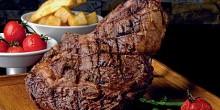 جولة في أفضل مطاعم الستيك في دبي (1)