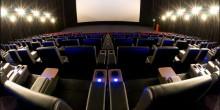 تعرف على مختلف تجارب السينما في مدينة دبي