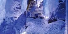موضة غرف ساونا الثلج تشهد إقبالًا واسعًا في الإمارات
