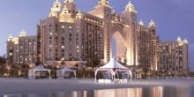التقط صور تذكارية رائعة في هذه الأماكن بمدينة دبي