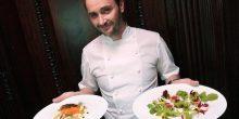 احصل على تجارب طعام مميزة مع ألمع الطهاة في هذه المطاعم بمدينة دبي