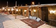 قرية الغوص والتراث بدبي: تذكرة عبور إلى ماضي الإمارة