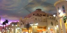 جولة في مولات دبي (5):  ابن بطوطة مول