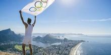 أفضل الأماكن لممارسة الألعاب الأولمبية في دبي