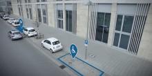 بالفيديو: كيف تعثر على مواقف سيارتك في دبي مستقبلًا؟