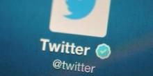تويتر ينفي شائعات وقف نشاطه في 2017