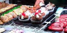 المطاعم والمخابز تطالب برفع الأسعار في الإمارات