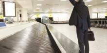 ماذا تفعل إذا فقدت حقائبك في مطارات الإمارات؟